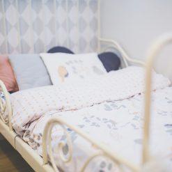 מיטת מעבר – כיצד לעשות את המעבר חוייתי ומשמח