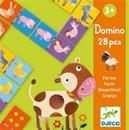 משחקים וצעצועים מגיל 1 עד גיל 3